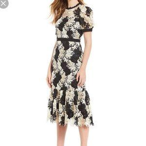New Antonio Melani Tessa dress